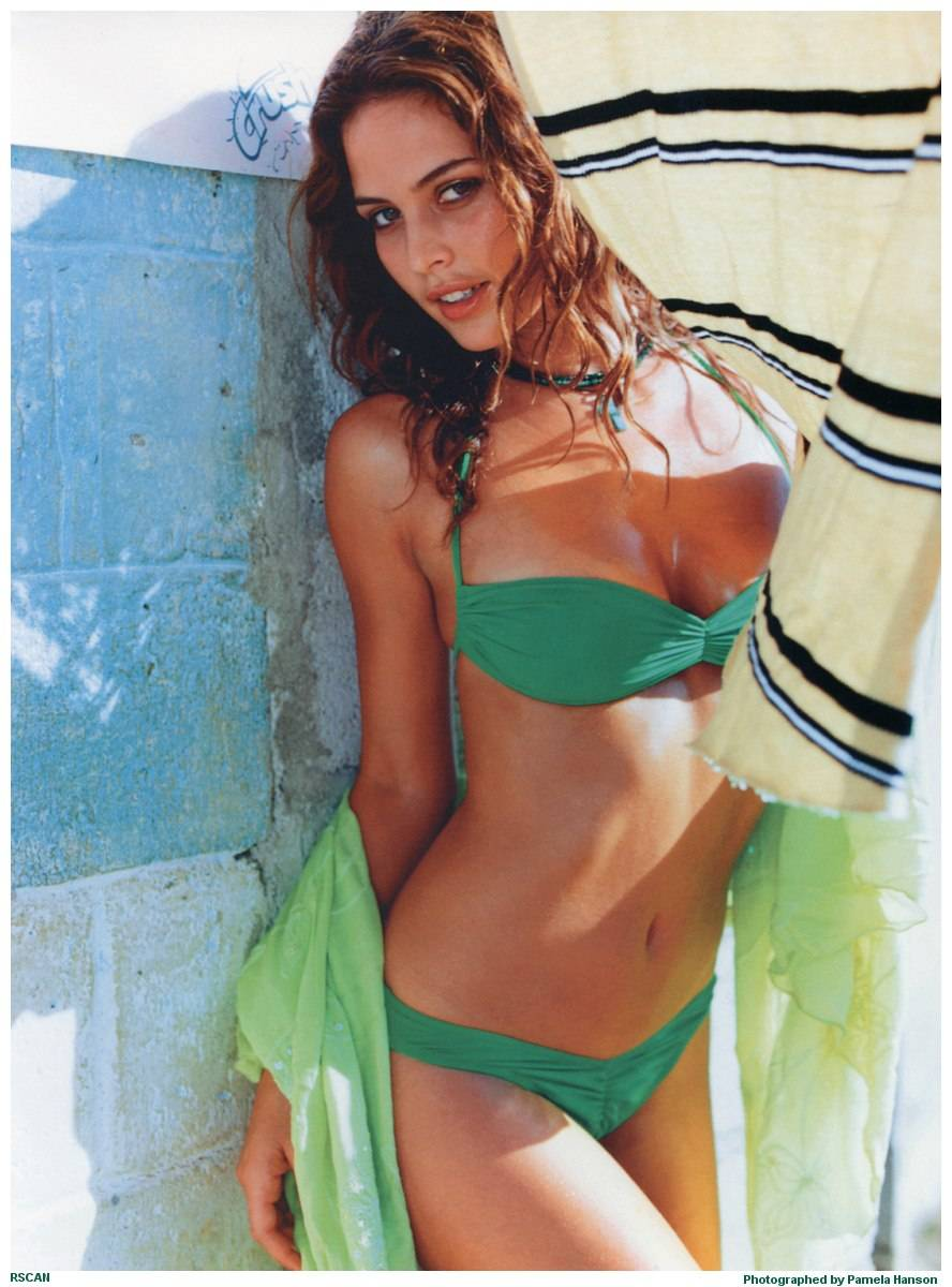 Фото голых девушек джози модел josie model 1 фотография