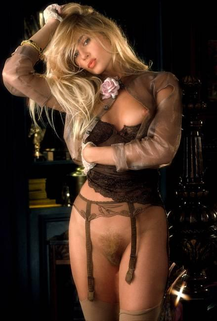 from Randy ashley allen nude pictures