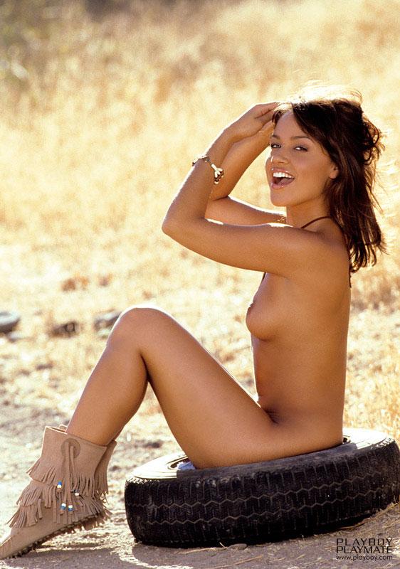 Voyeur pics of nudists at home