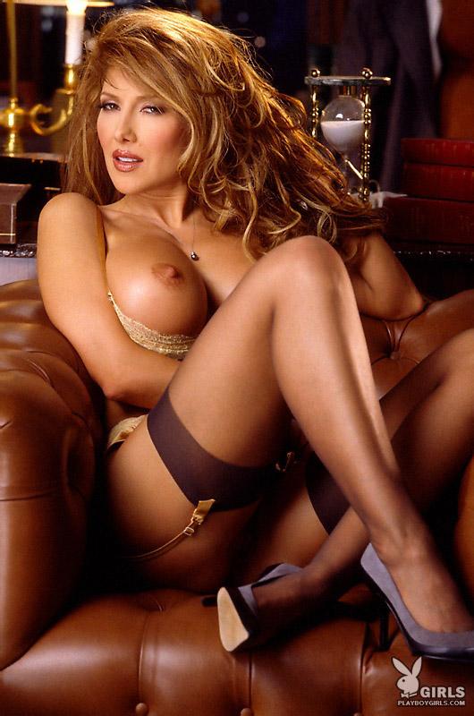 miss Playboy - TETAS FOTOS DE TETAS VIDEOS DE TETAS