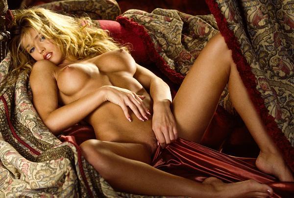 Megan fox nakt