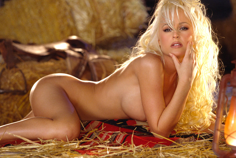 Playboy playmate naked pictures — img 13