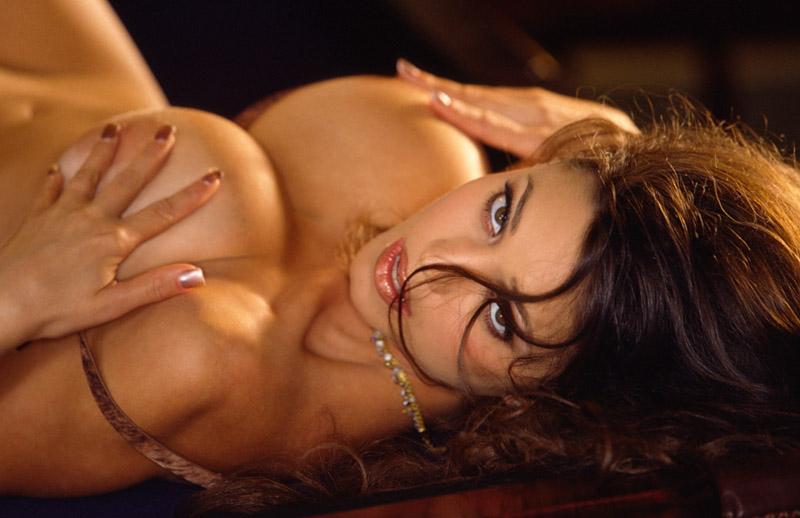 Edith gonzalez desnuda free pics